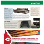 BPN Magazine