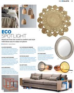 Grand Designs_Loft Sofa