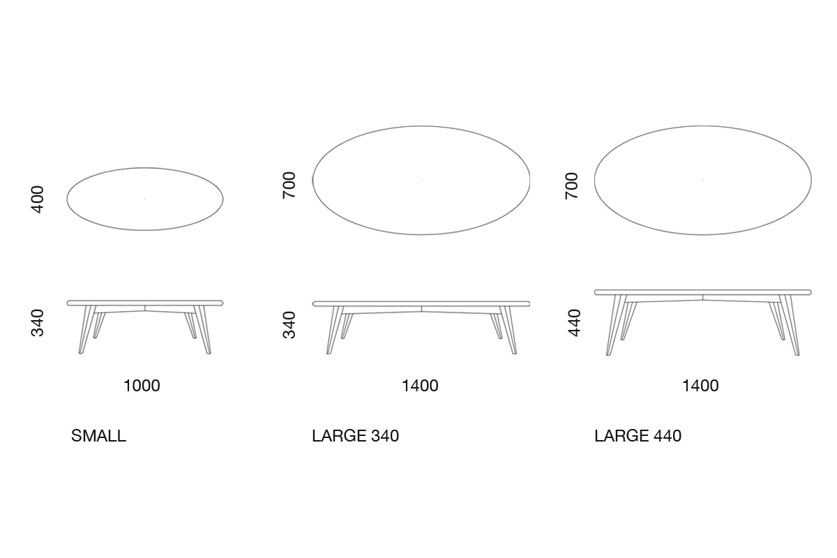 concorde-coffee-table-all-sizes