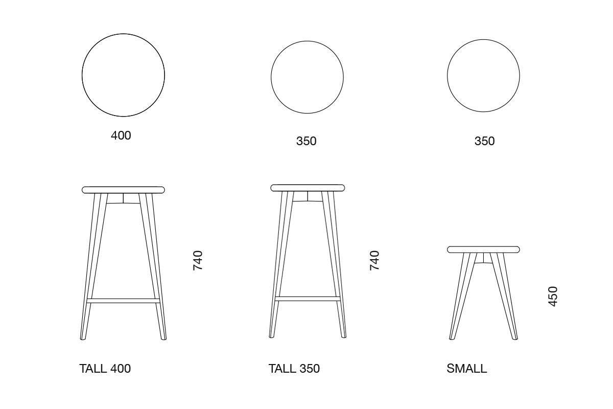 bellini-stool