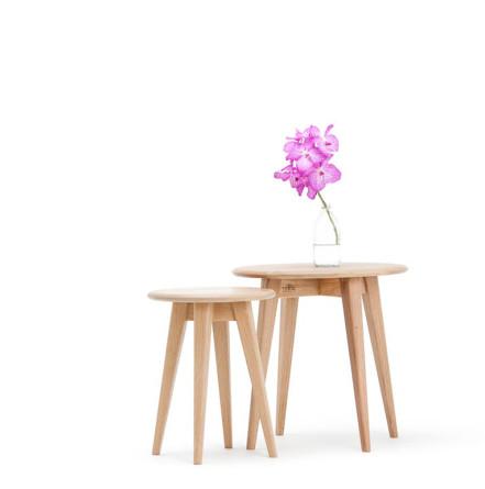Bellini Table