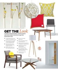 Grand Designs Feb14__Loftover