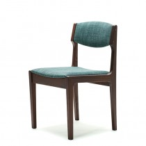 lincoln-chair-3
