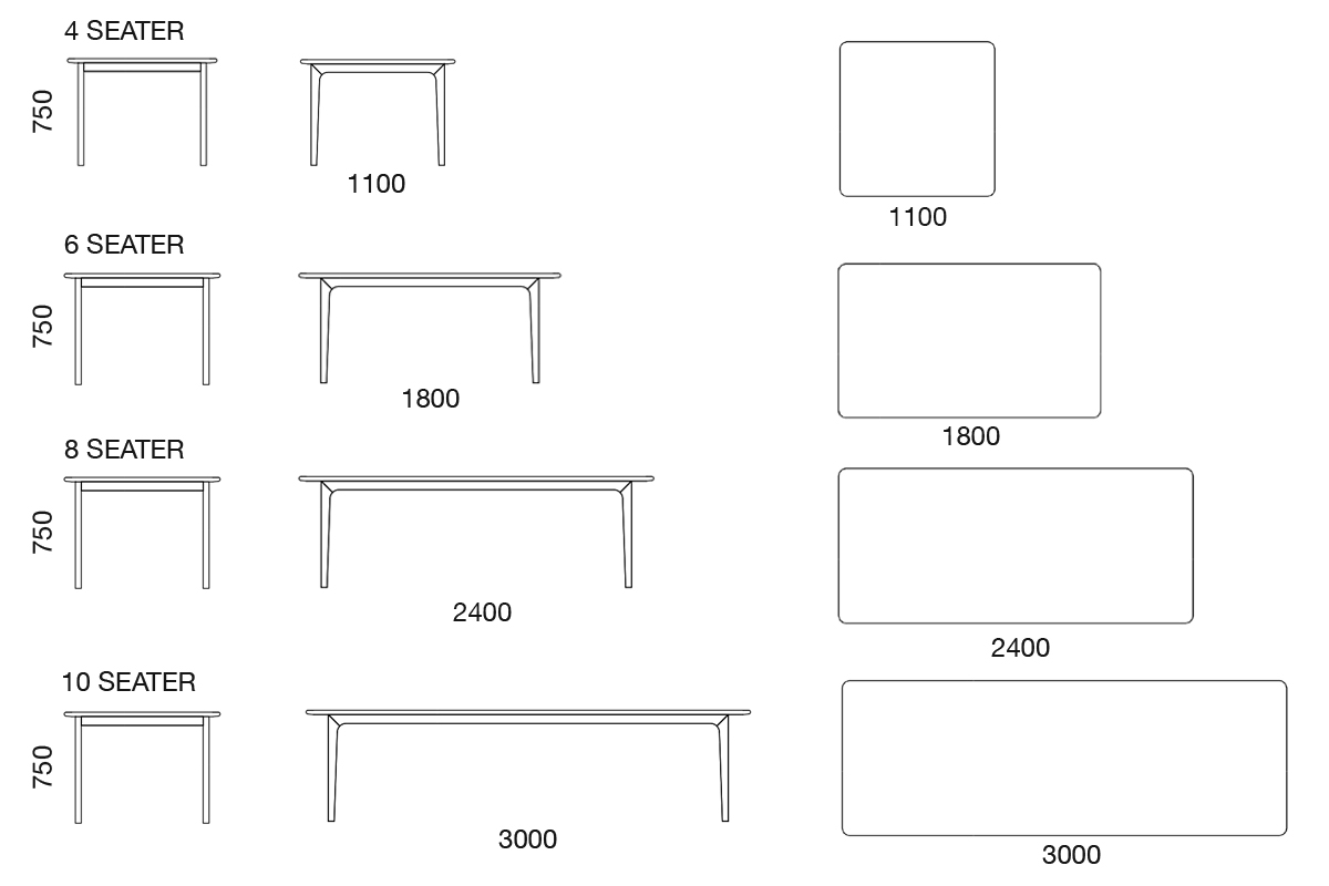 lincoln-dining-table-all-sizes