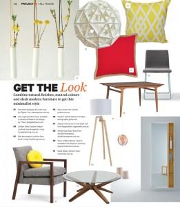 Grand Designs Magazine :: February 2014 - Page 5