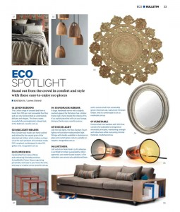 Grand Designs Magazine :: May 2013 - Contents