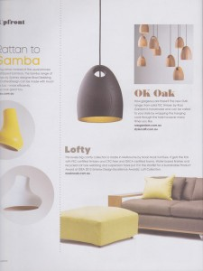 Green Magazine :: October 2012 - Contents